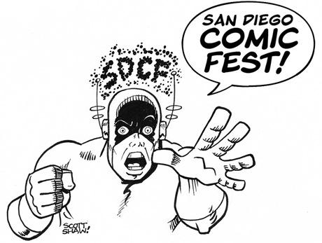 sdcf-logo.jpg