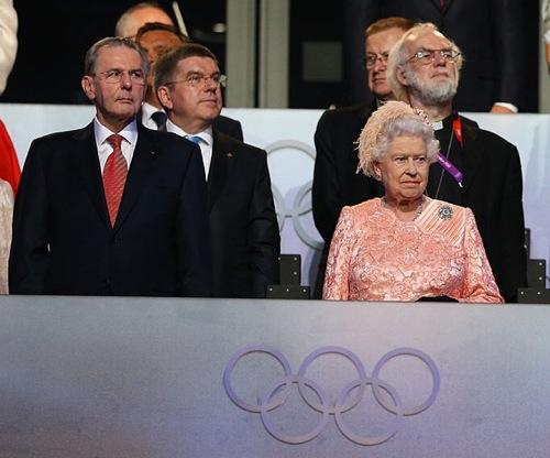 2012-olympic-nerd-moments20.jpeg
