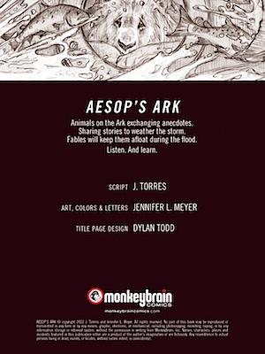 Aesops_Ark_Issue_1-002.jpg