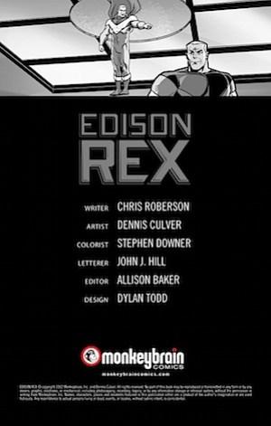Edison_Rex_01-002.jpg