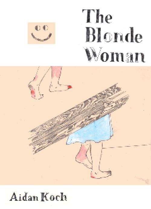 blondewoman.png