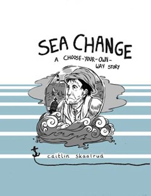 seachangecover.jpg