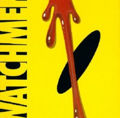 watchmen.jpg