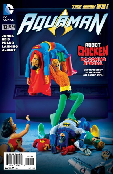 RobotChicken_DCCover_FINAL.jpg