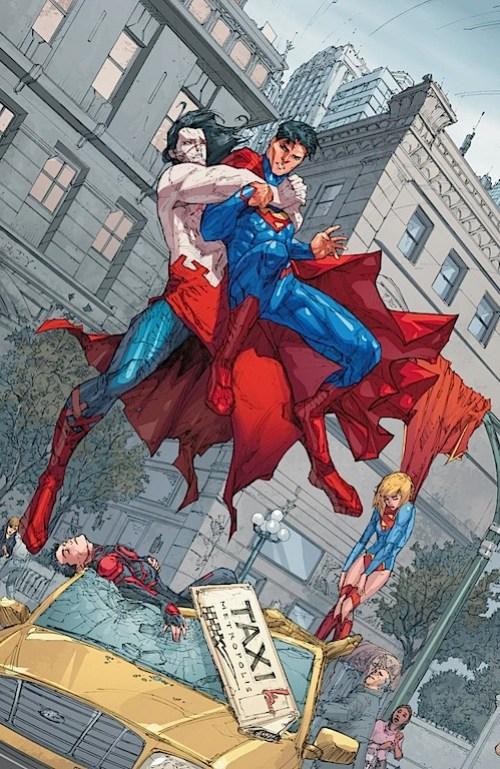 SUPERMAN_14.jpeg