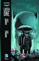 Batman Earth One.jpg