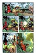 Deadpool_2_Preview3