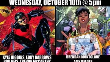 Nightwing-Halloween Eve copy (1).jpg