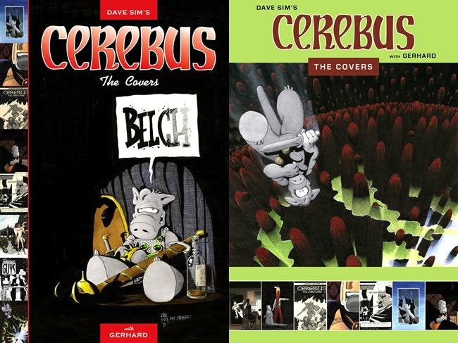 cerebus_the_covers_prelim_designs.jpg