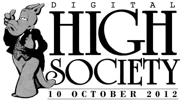 high_society_digital_logo.jpg