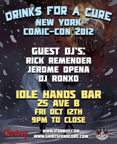 iFanboy_NYCC_2012_Party-Flyer.jpg