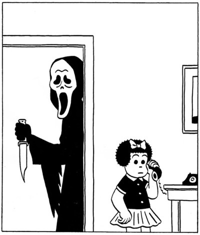 scream-nancy.jpg