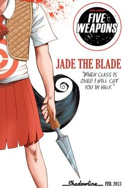 5w_blade