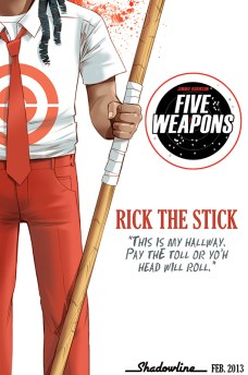 5w_stick