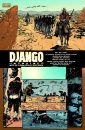 Django_01_lres-1