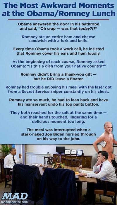 MAD-Magazine-Obama-Romney-Lunch.jpg