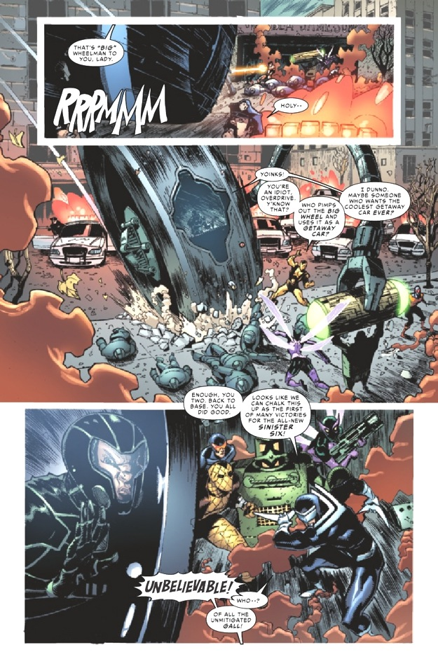 Superior-Spider-Man-1-3.jpg