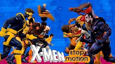 X-MenStopMotion_1.jpg