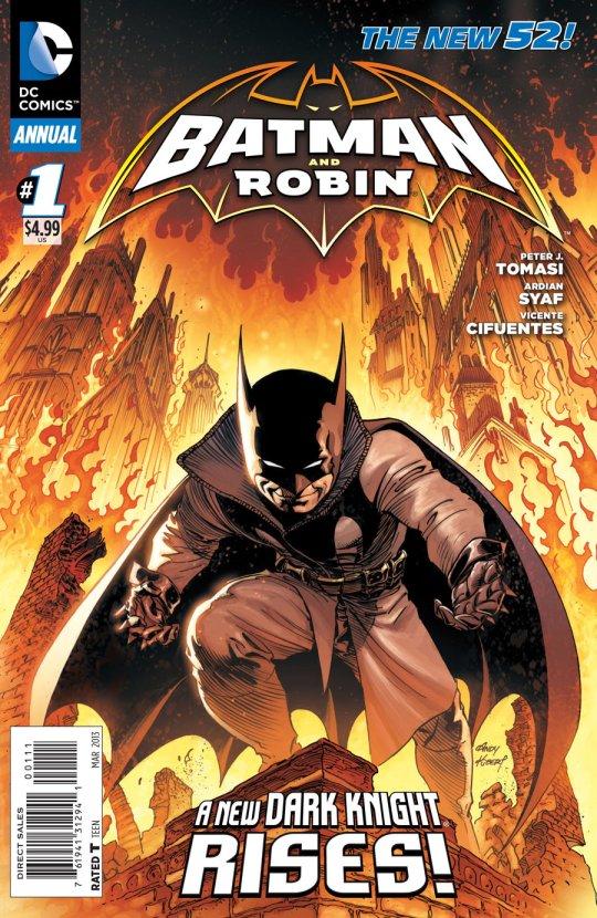 8858454-batman-and-robin-annual-1