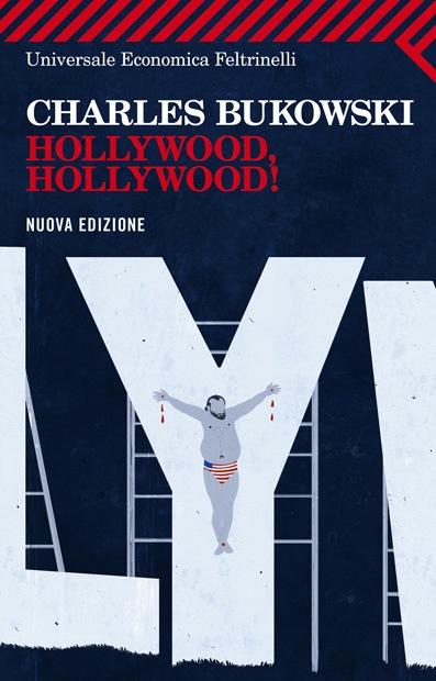 BUKOWSKI_HollywoodUExDIGI.jpg