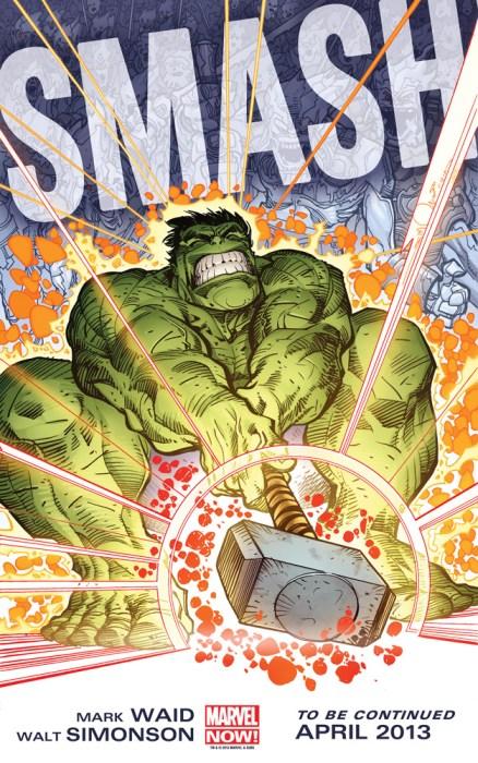smash-marvel-now-hulk-teaser