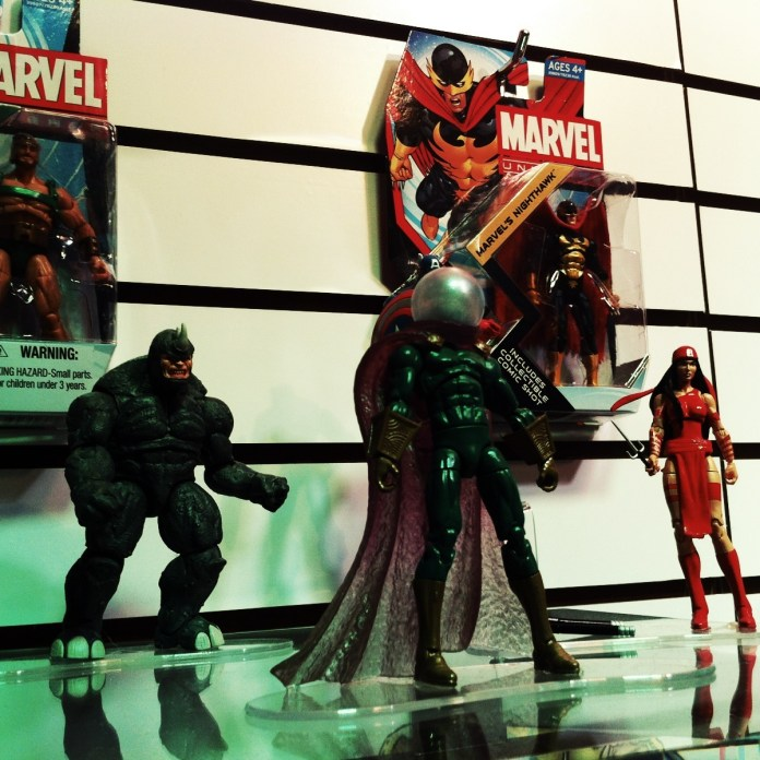 201-toyfair-hasbro33.JPG