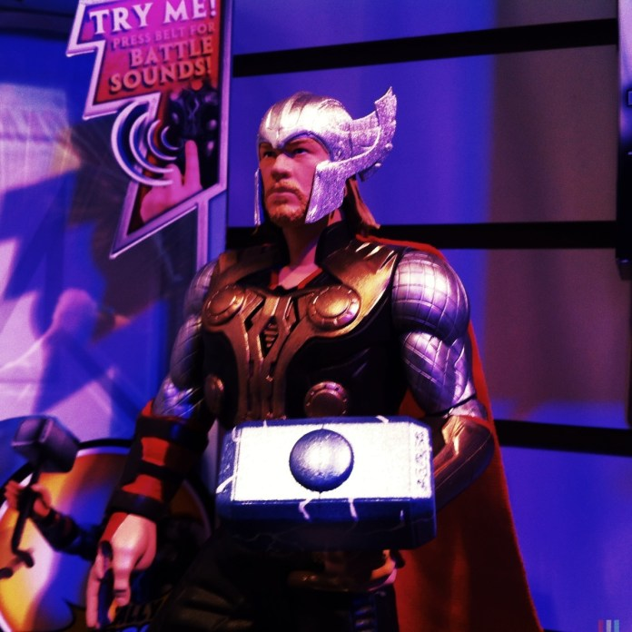 201-toyfair-hasbro50.JPG