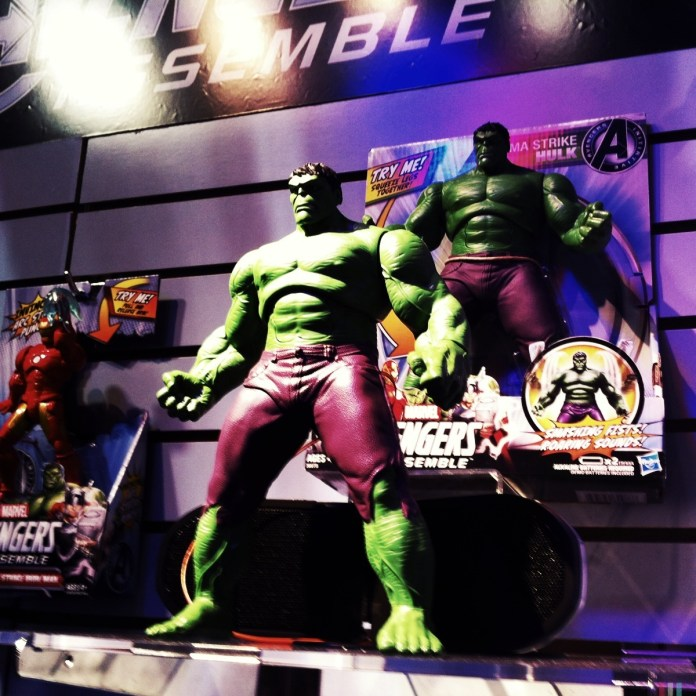 201-toyfair-hasbro56.JPG