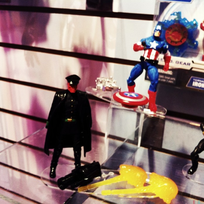 201-toyfair-hasbro58.JPG