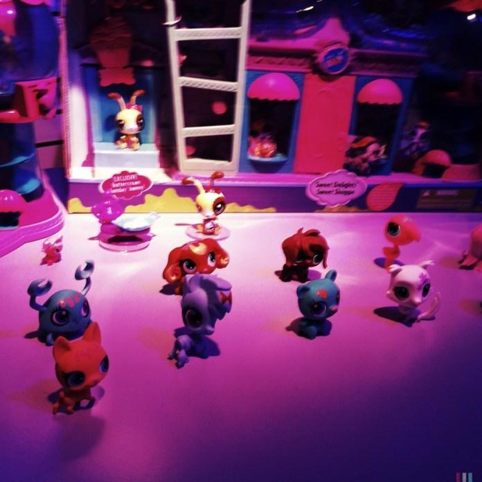 201-toyfair-hasbro62.JPG