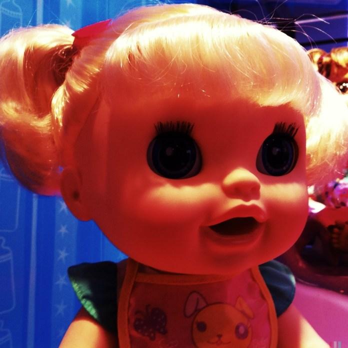 201-toyfair-hasbro63.JPG