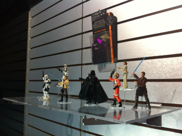 201-toyfair-hasbro72.JPG