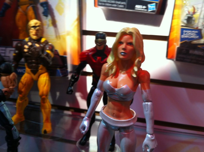 201-toyfair-hasbro81.JPG
