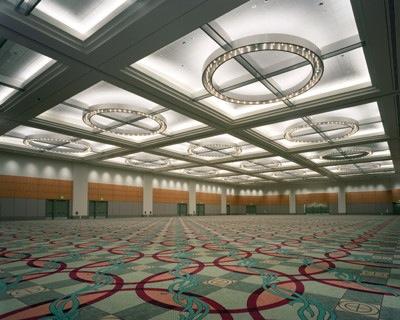 Ballroom-2_72.jpg