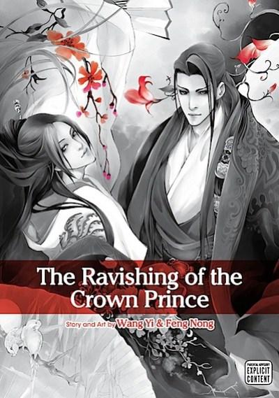 RavishingOfTheCrownPrince.jpg
