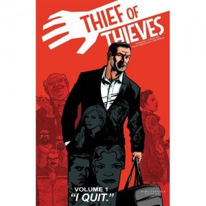 Thief-of-Thieves