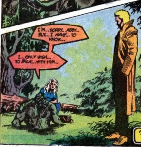 swamp-thing-37-constantine