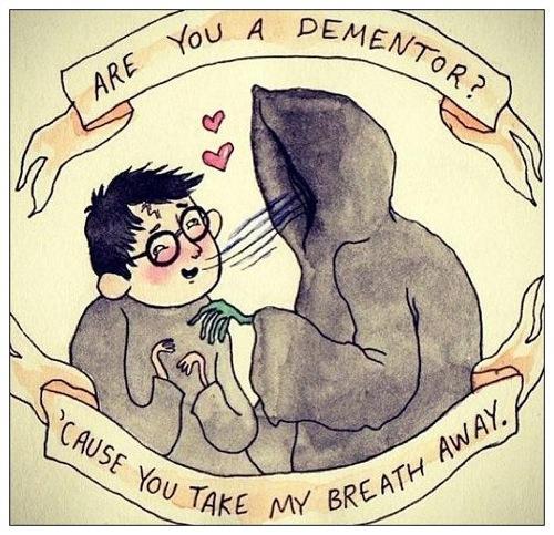valentines_day_humor_28.jpg