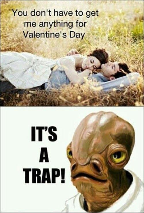 valentines_day_humor_29.jpg