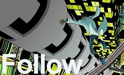 Follow_promo.jpg