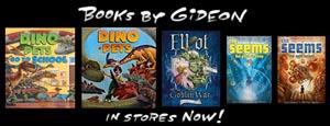 GK_books_web