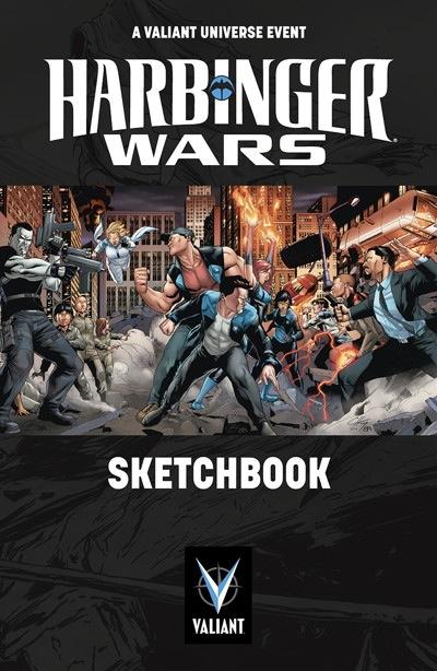 HWARS_sketchbook_cover.jpg