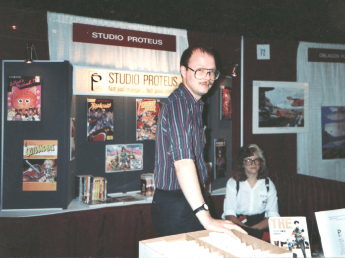 Toren-ComiCon-1989.png