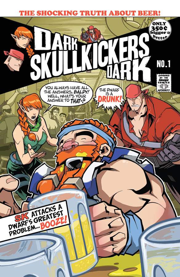darkskullkickers