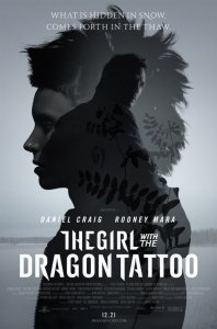 girl_with_the_dragon_tattoo_poster_2