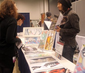 mbrittany_artist_alley