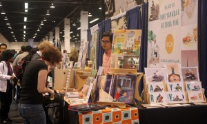 mbrittany_small_press_alley