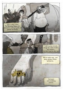 page11-volume1