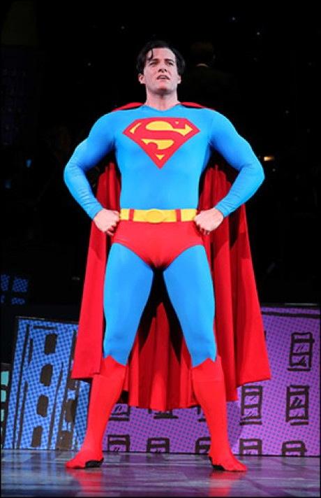 supermanprod2.jpg