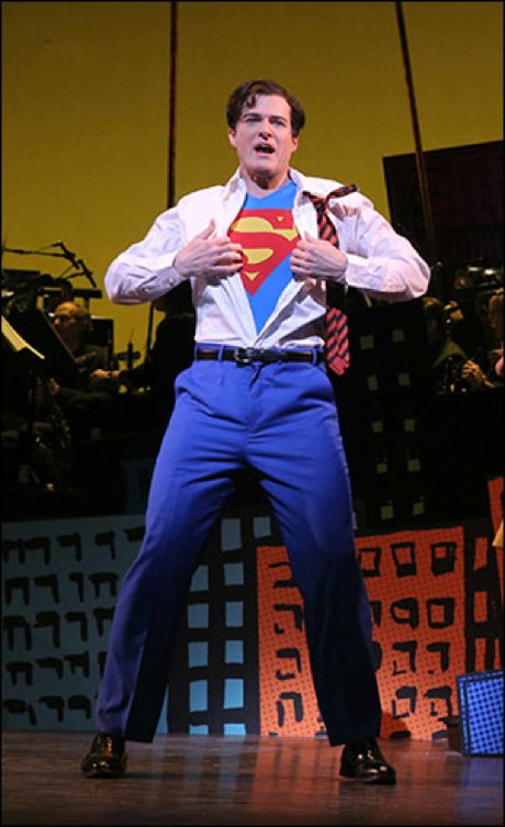 supermanprod8.jpg